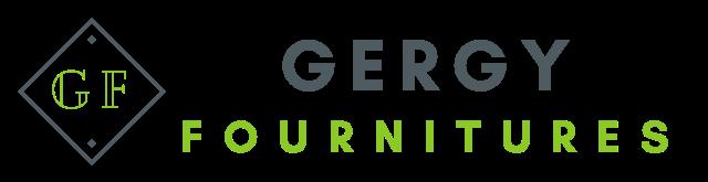Gergy Fournitures